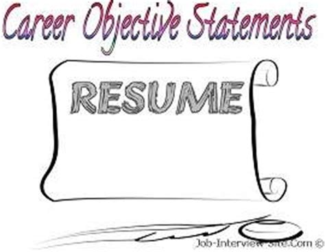 Listing customer service skills in resume