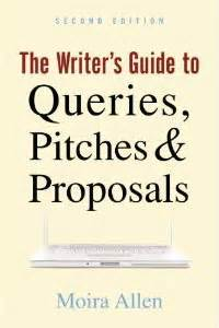 Writing conference paper proposal
